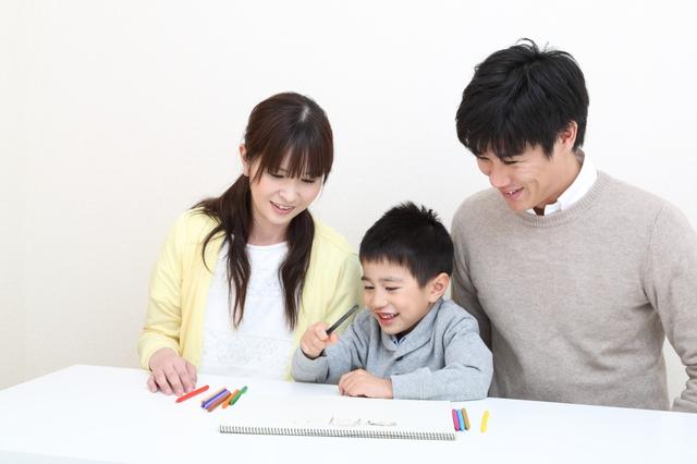 親子 かがやく子どもたちに by ひとみ幼児教室